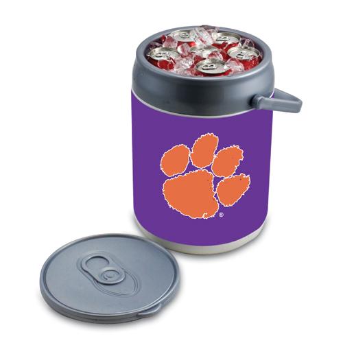 Clemson Tigers Can Cooler