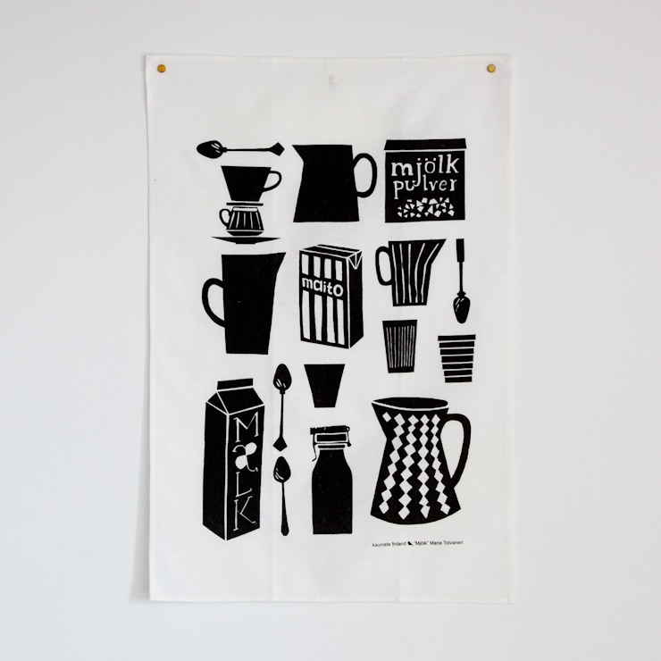 mjolk_tea_towel-3