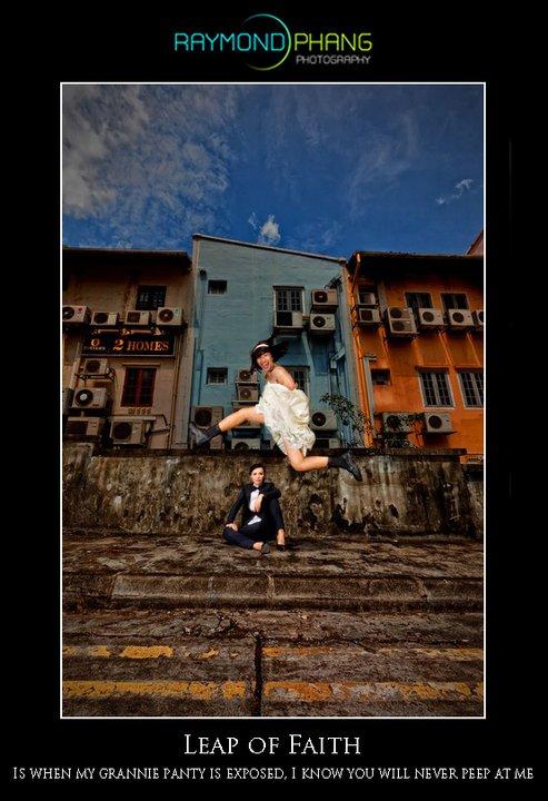 Raymond Phang Conceptualised Pre-Wedding-01