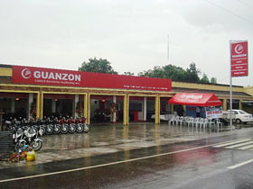 manila-guanzon-motorcyle