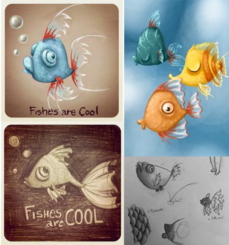 peces 450px_blog