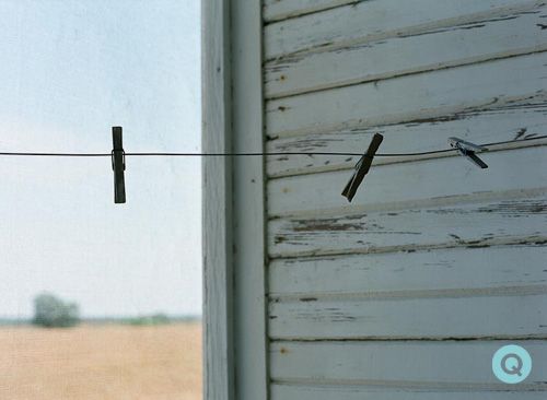 clothespins-screen-door