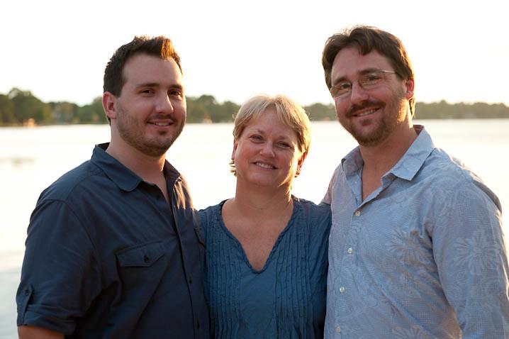 Kuhlman-Forrester-Family-227.jpg