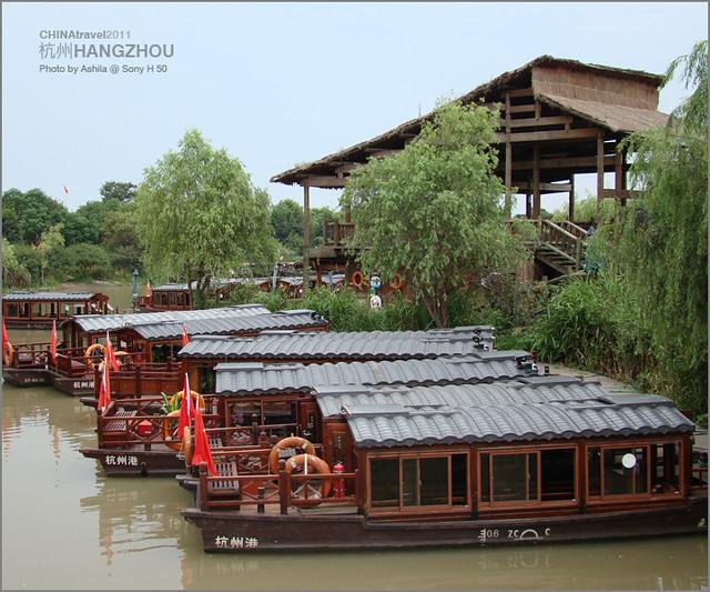 CHINA2011_159