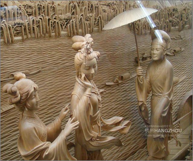CHINA2011_140