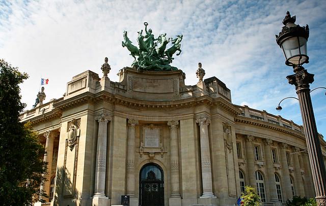 grand palais2