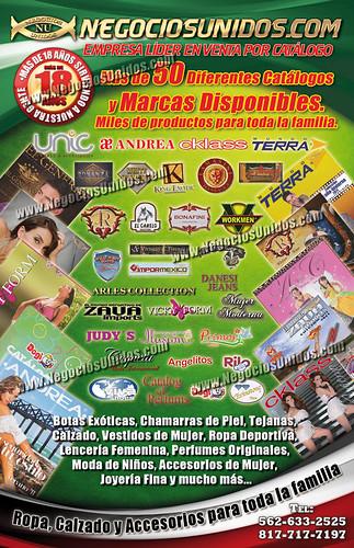 Fotomultas Estado De Mxico 2016 - newhairstylesformen2014.com View ...