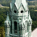 Holy Hill_1