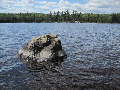 08-2011--UP-Vacation - Craig Lake State Park 017