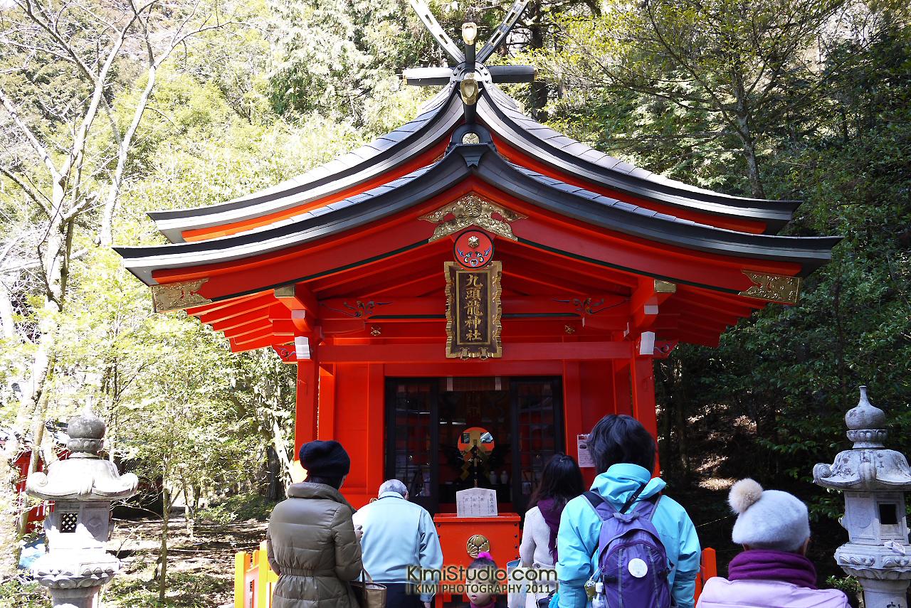 2011年 311 日本行-447