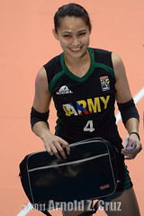 Shakey's V-League Season 8 (arnold_cruz) Tags: