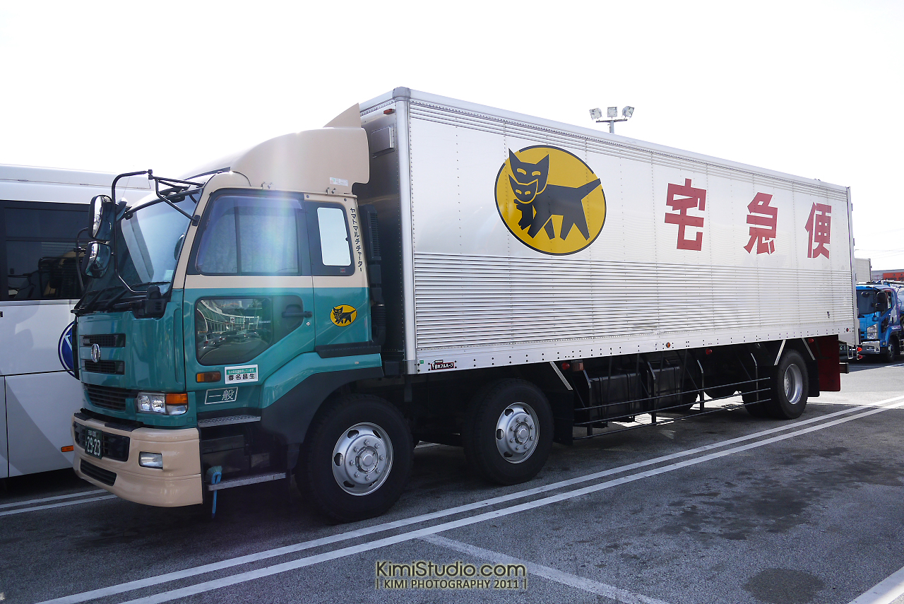 2011年 311 日本行-779