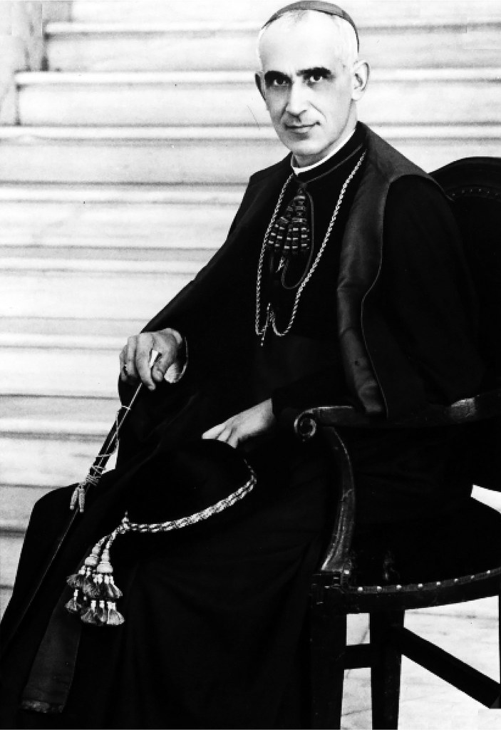Beato Diego Ventaja Milán * 22-6-1880-+31-8-1936