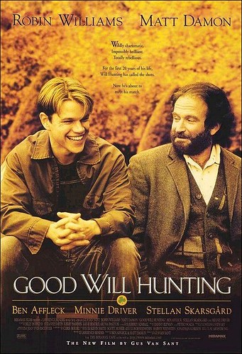 El_indomable_Will_Hunting-893446263-large