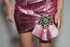 fashionistas glam 03