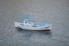 trip summer vacation fish boats boat mediterranean greece skiathos båt semester sommar fiske utflykt fiskebåt grekland båtar d90 medelhavet