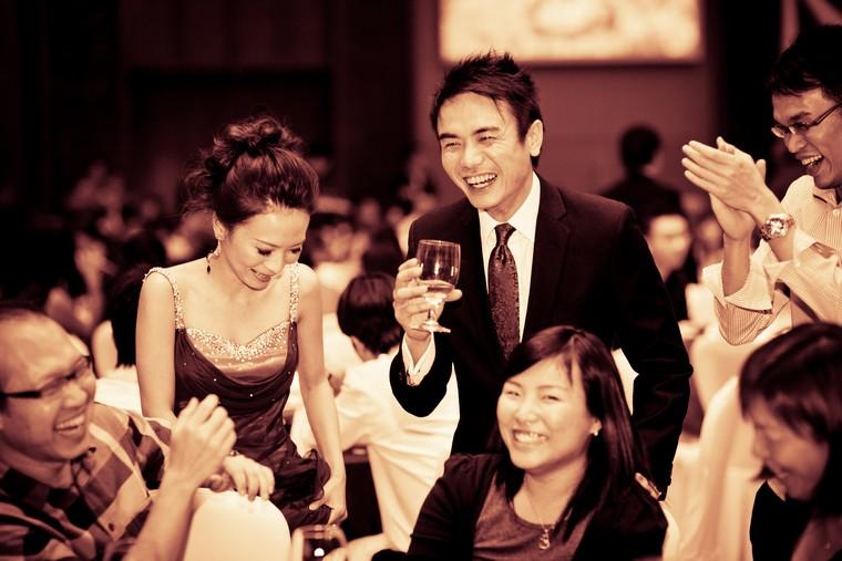 Raymond Phang Wedding Day Kangwei Shuqin-37