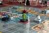 Lego Battlebots