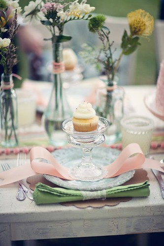 wedding ideas 12