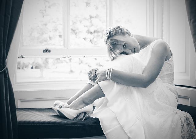 Как я снимала свадьбу web156