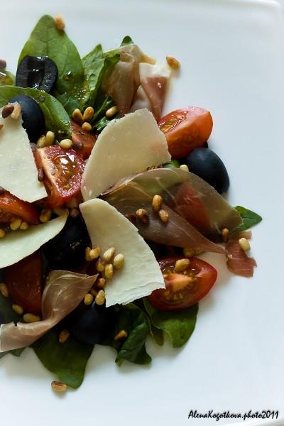 SaladParma12small