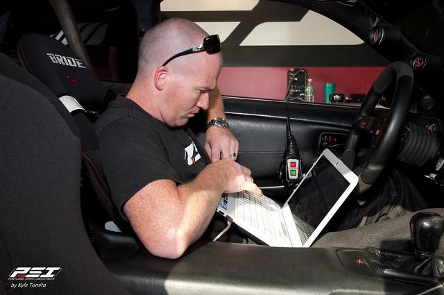 Jason Oefelein tuning a 3SGTE GT30R.jpg