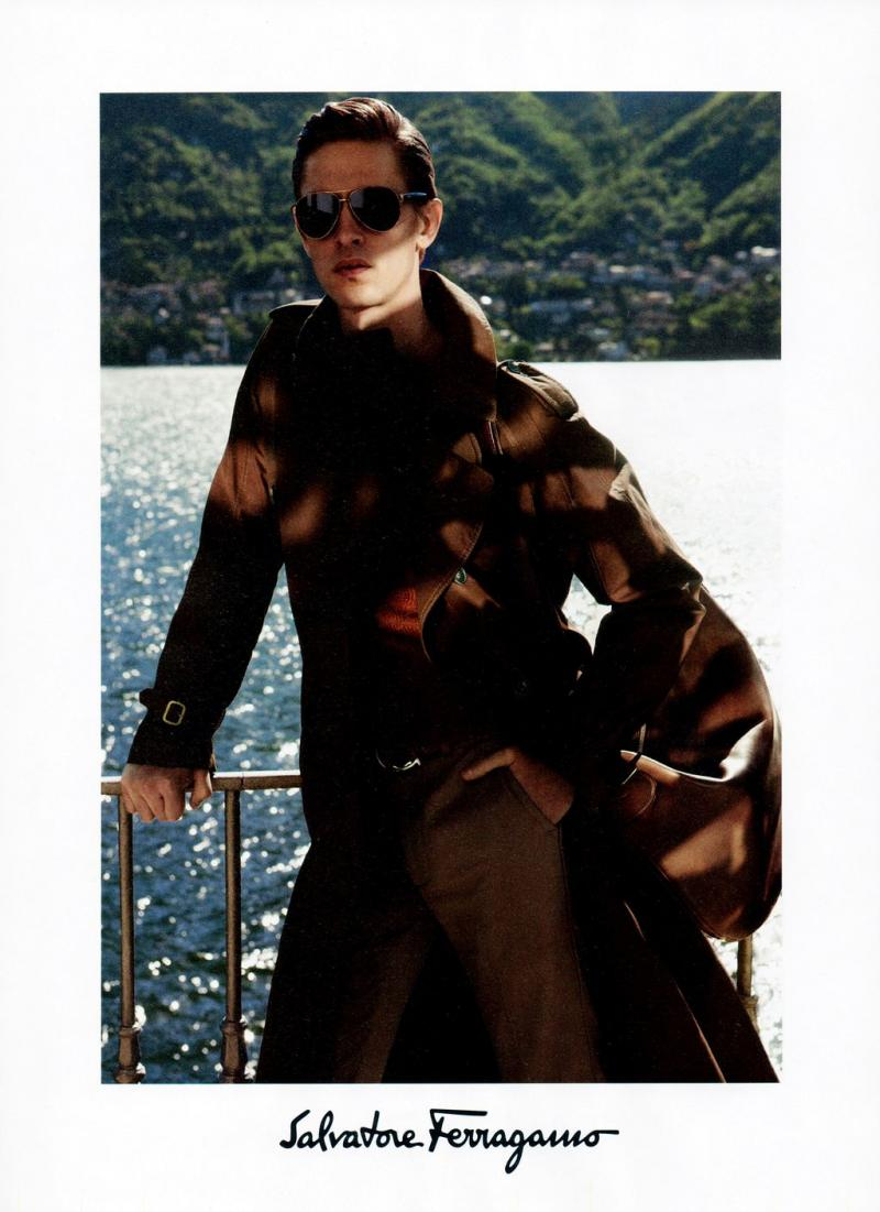 Mathias Lauridsen9003_Salvatore Ferragamo FW11(Steelmachines)