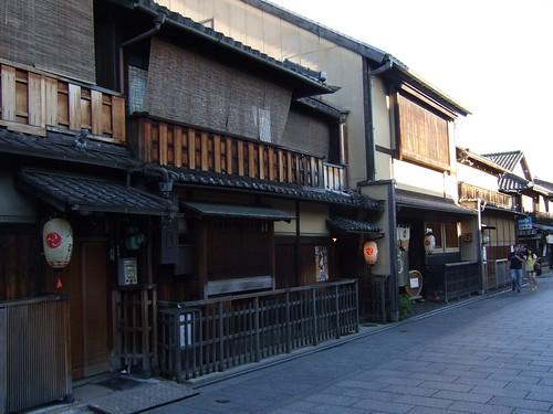 1197 - 23.07.2007 Kyoto Gion