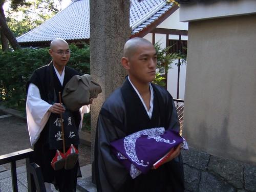 1204 - 23.07.2007 Kyoto Gion