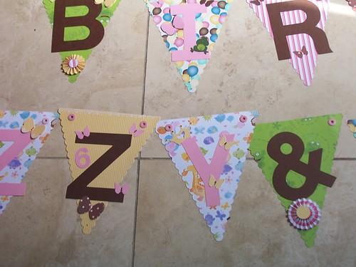 lizzybirthday 032