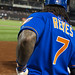 Jose Reyes' elbow