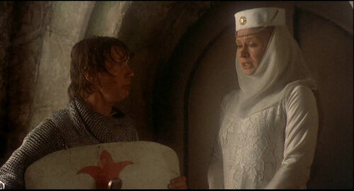 monty_python_holy_grail_dingo_castle_anthrax
