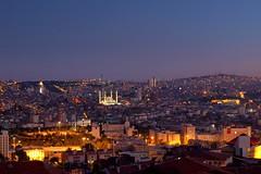 Ankara (kappadokiada) Tags: turkiye cappadocia