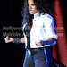 Janet Jackson At The Greek Theater 4