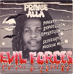 princealla_evilforces
