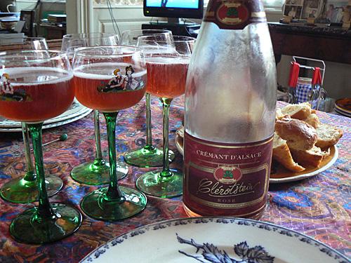 crémant rosé de cleebourg.jpg