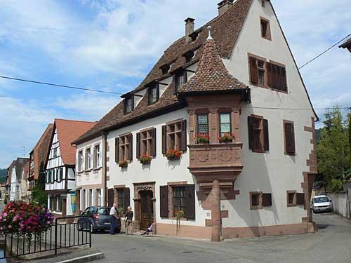 maison de l'Ami Fritz 2.jpg