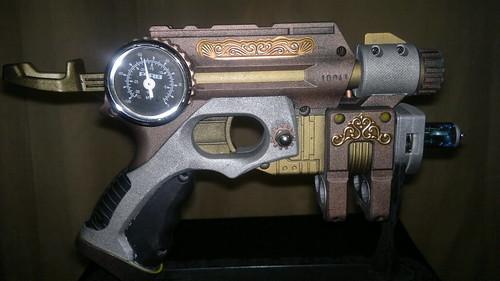 Armas Mercenarias 6115271572_2461b356be