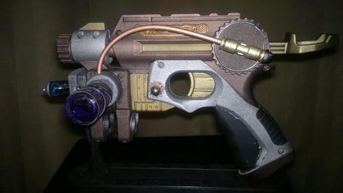 Armas Mercenarias 6115273056_fbf86cdfdd
