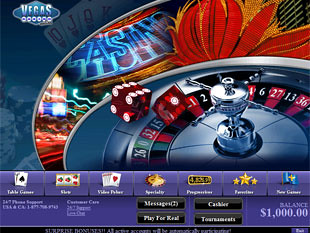 free online casino slots with bonus no download