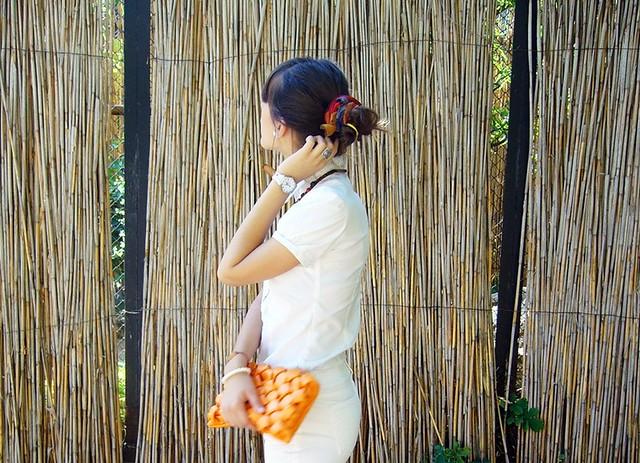 orange_touch6