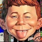 The Mad Magazine Show