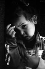 (Brian_Brooks) Tags: sf sanfrancisco ca blackandwhite film analog 35mm kodak olympus hd tmax100 handdeveloped 7534 om1md