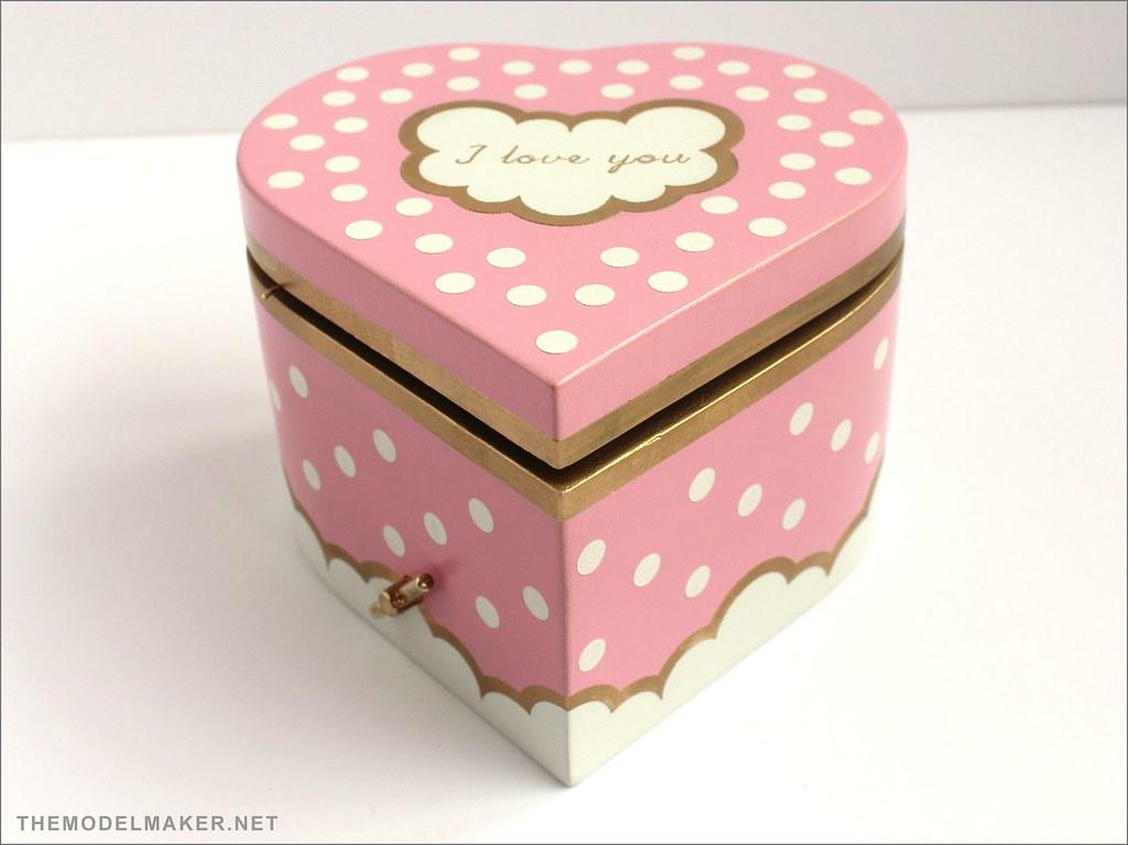 engagement ring box1