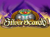 Online Silver Scarab Slots Review