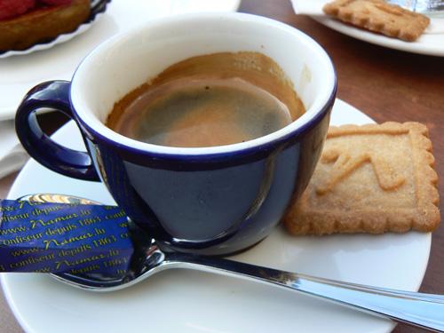 café Namur, Metz.jpg