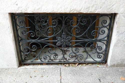 wrought iron 07