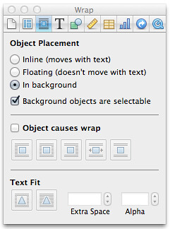 Screen Shot 2011-09-06 at 1.56.05 AM