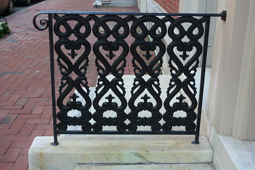 wrought iron 02