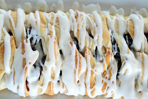 blackberry danish5